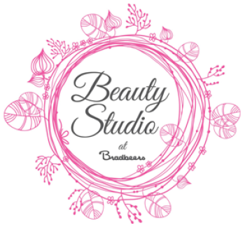 Beauty Studio Online Shop